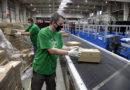 Nagy változás a csomagküldésnél, több száz ember vesz fel a Magyar Posta
