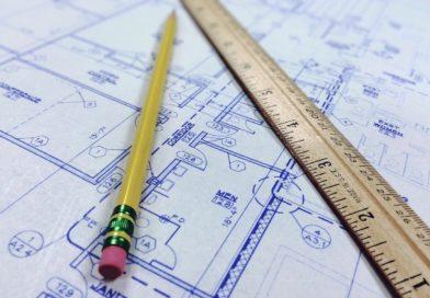 Hajítsuk el végre a kockás papírt a hazai építőiparban