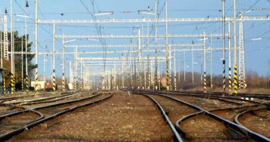 ITM: magyar-orosz-kínai vasúti logisztikai vegyesvállalat jön létre Magyarországon