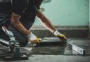 Lakásfelújítási lázban égnek a magyarok