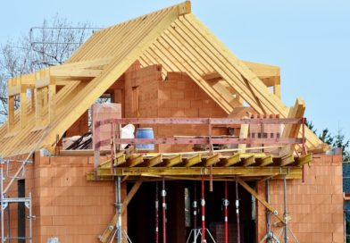 Építkezhetsz is az olcsó MNB Zöld Otthon hitelből – erre figyelj!