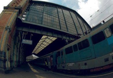 Új vasúti megállót terveznek a Kőbányai útnál – felértékelődhet a környék!