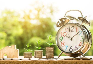 A hitelmoratórium kifutása még okozhat gondot az ingatlanpiacon
