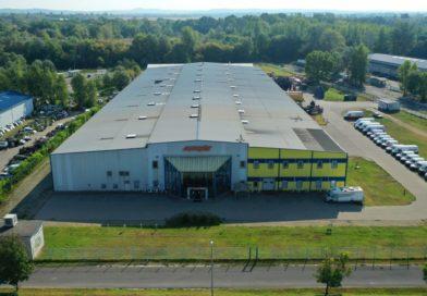 M7 Real Estate: nagy bevásárlás Észak-Pesten