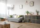 Első otthonnak ideális, szép lakások Budapesten, jó környéken, 40 millió alatt